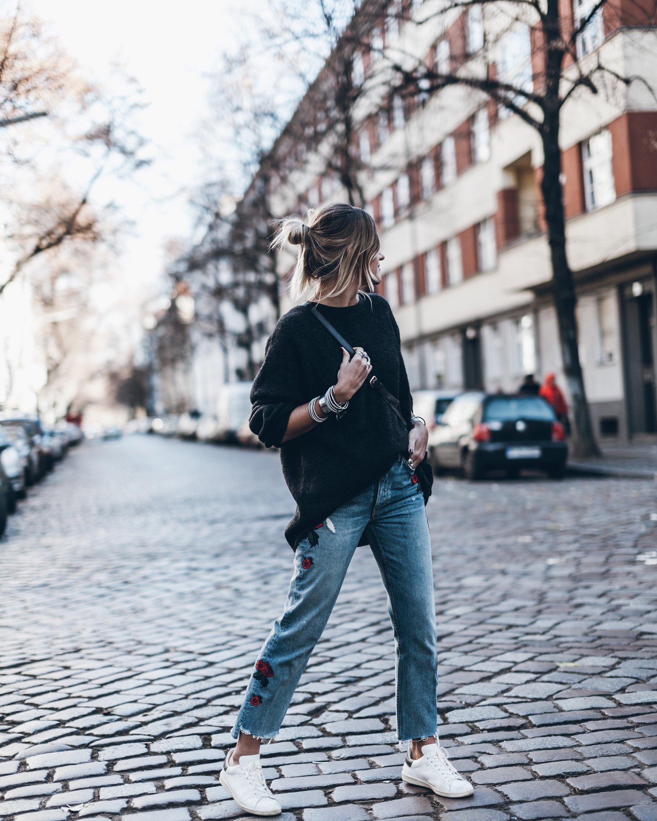 mikuta-revolve-chili-jeans-7