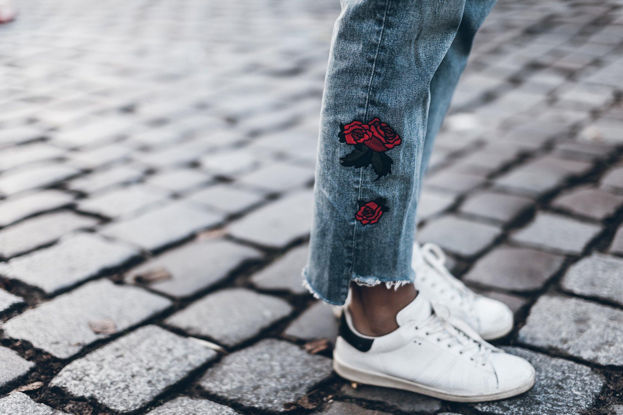 mikuta-revolve-chili-jeans-9