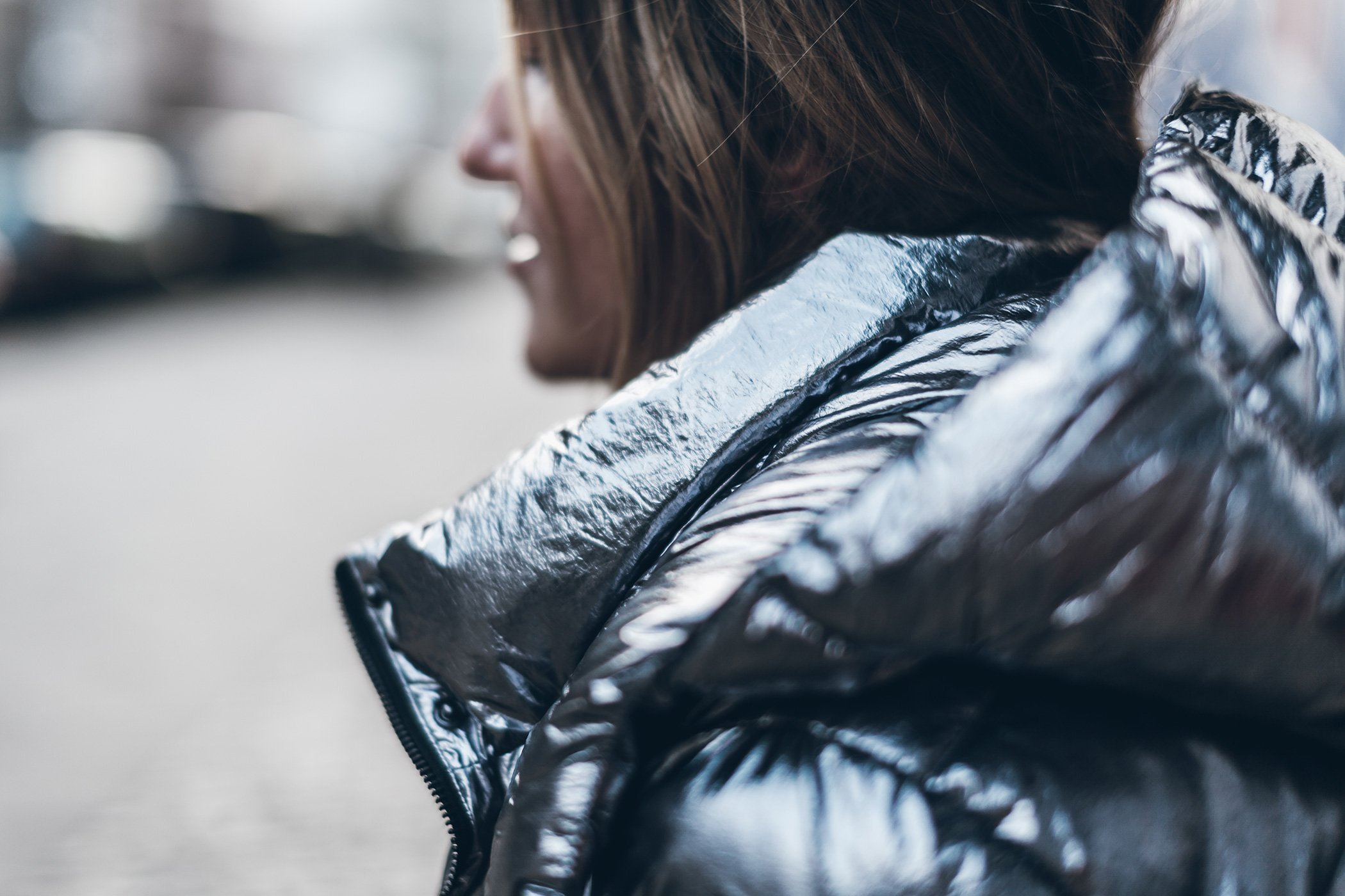 mikuta-silver-jacket-2