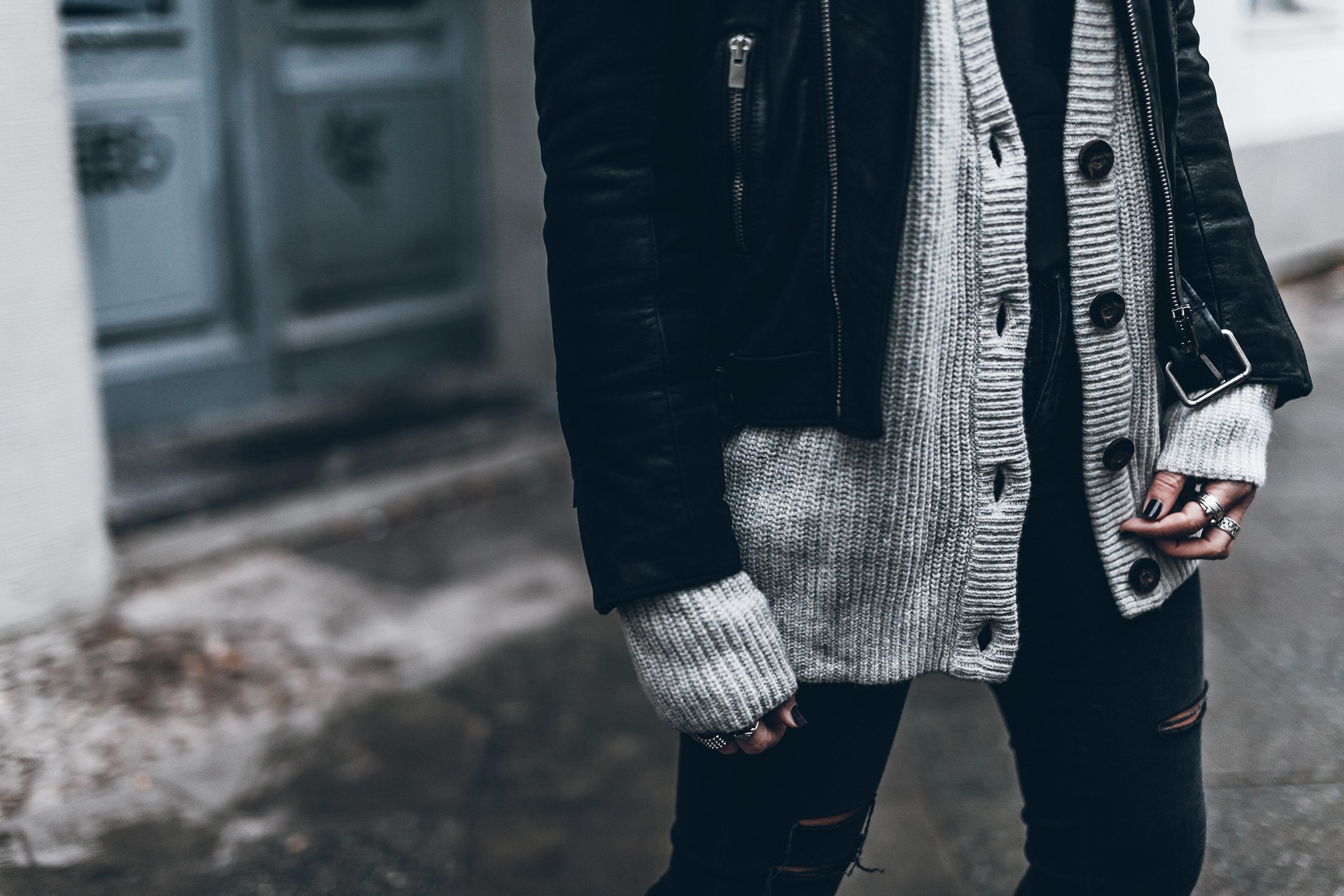mikuta-knit-cardigan-biker-jacket-2