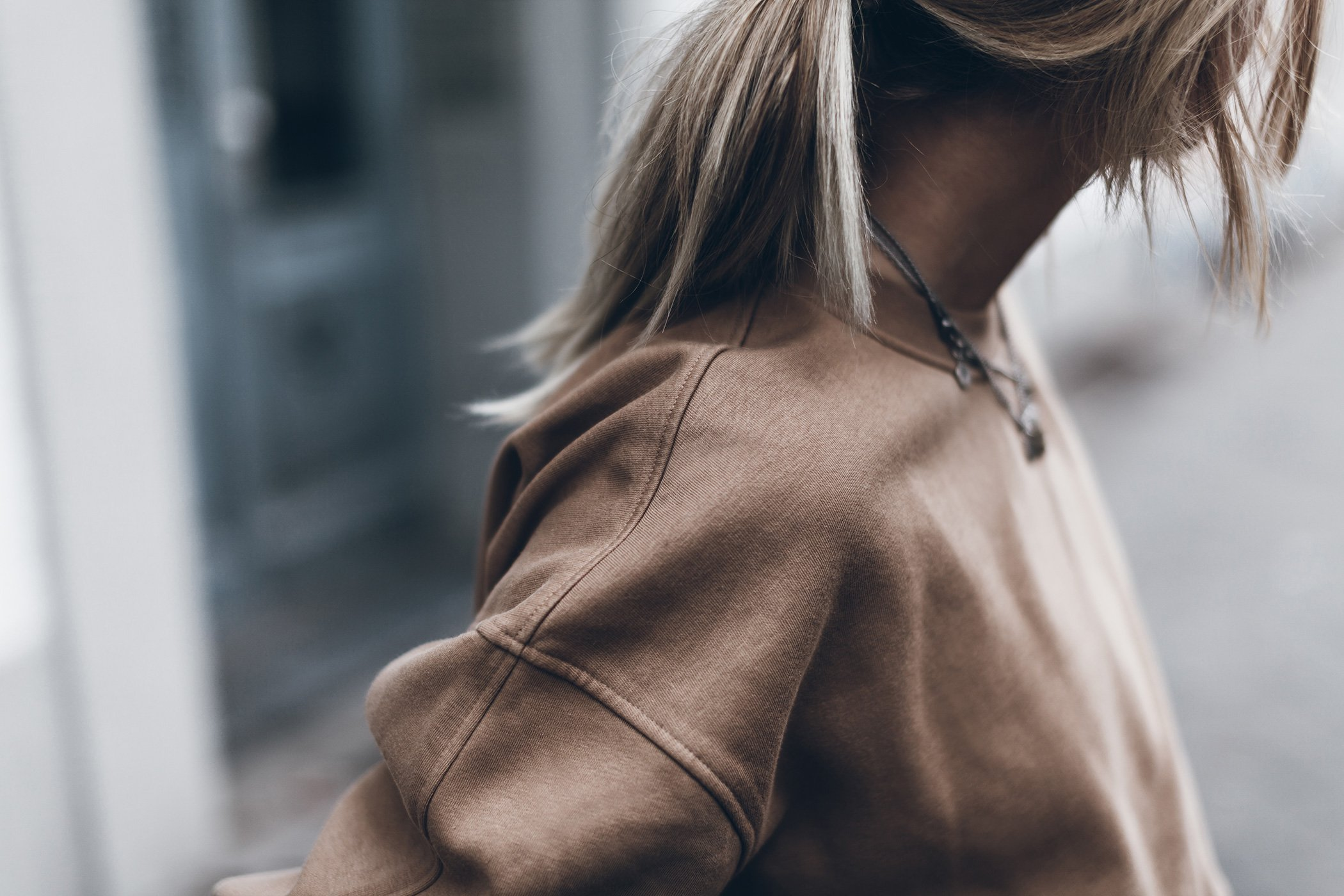 mikuta-patent-leather-skirt-5