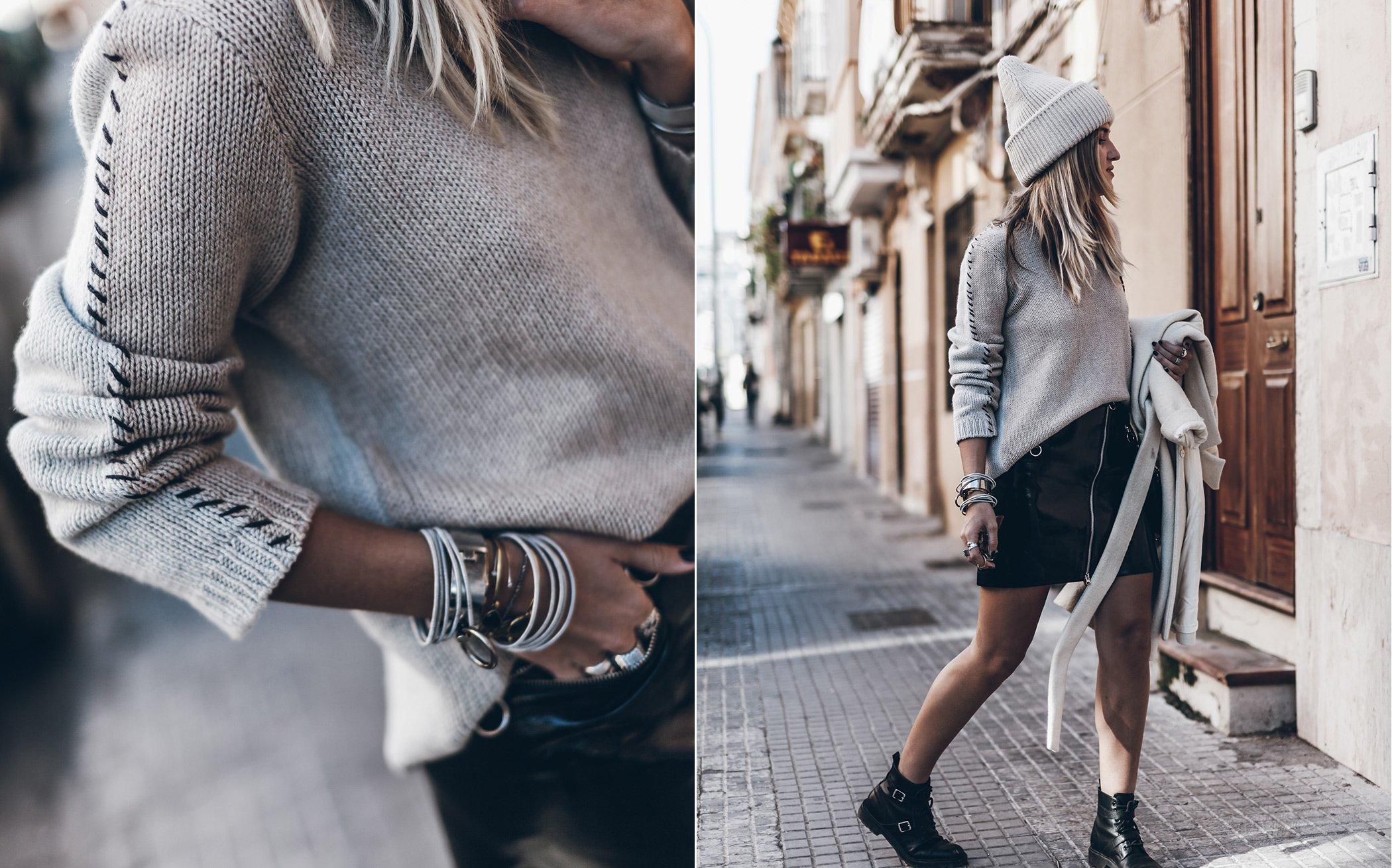 mikuta-aka-knits-sweater-8