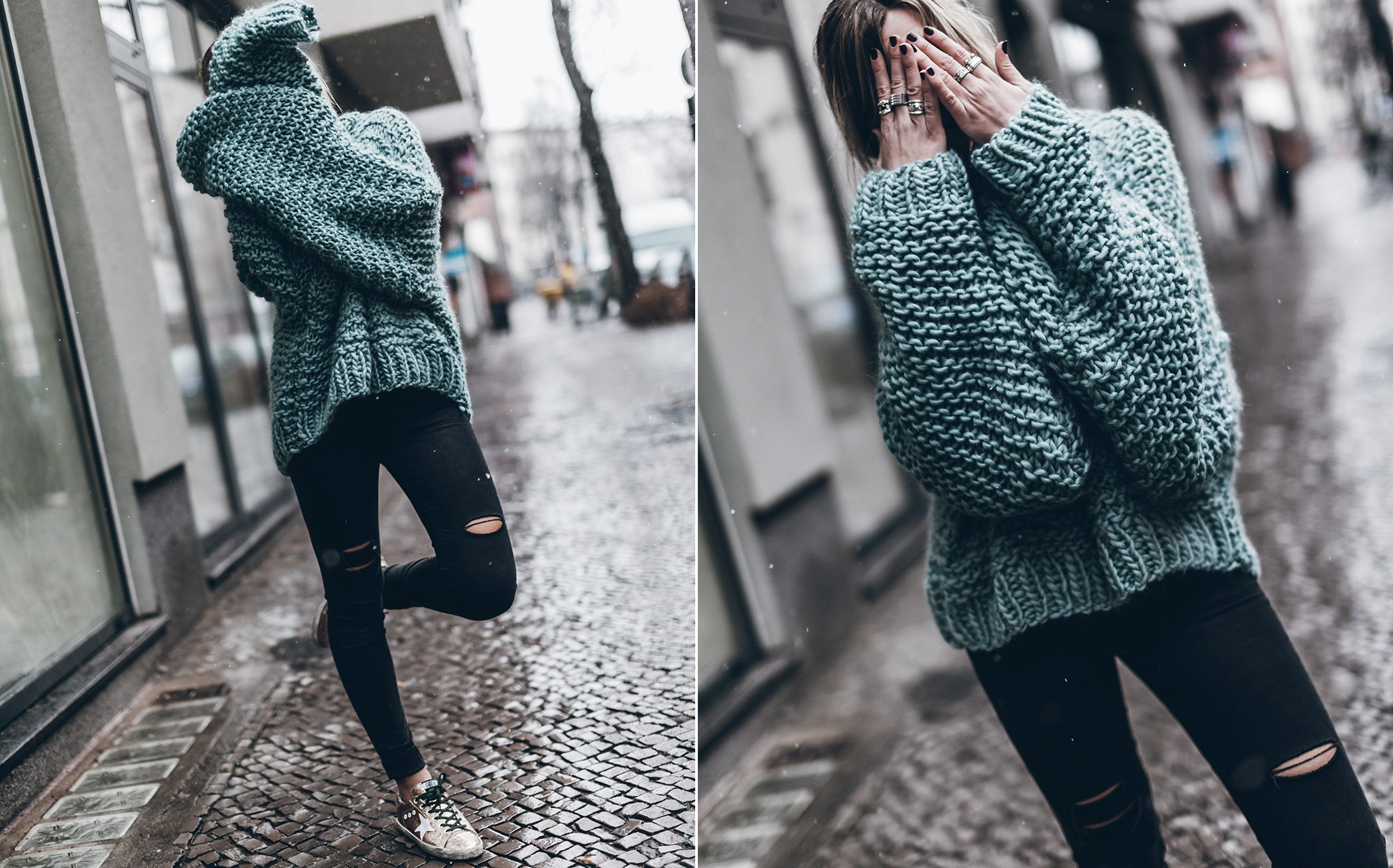 mikuta-green-selfmade-miku-knit-21