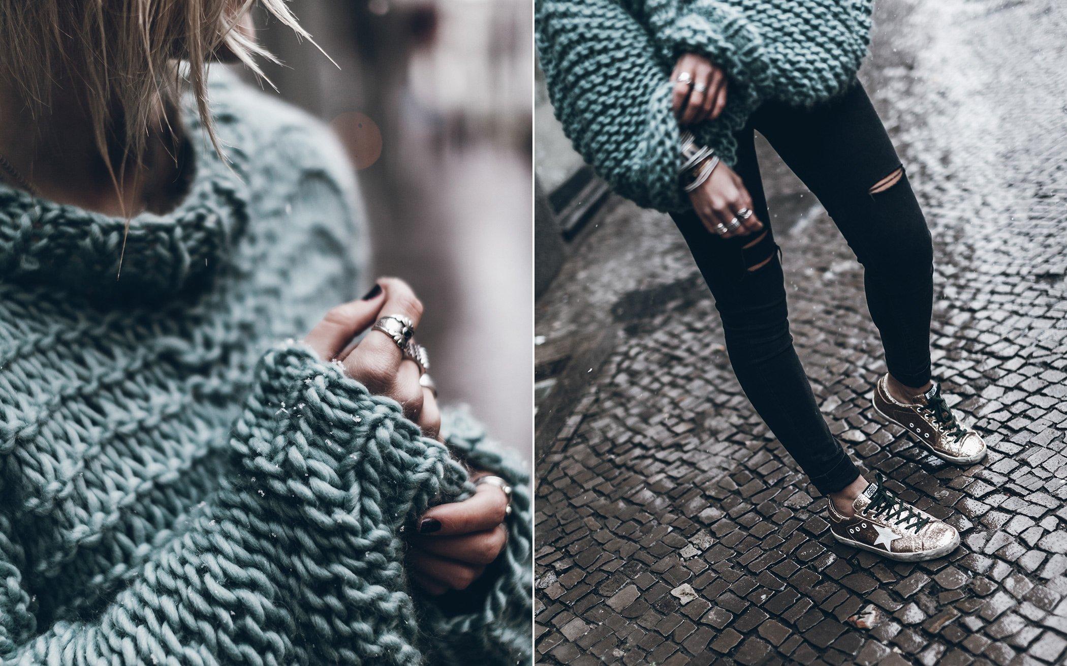 mikuta-green-selfmade-miku-knit-23