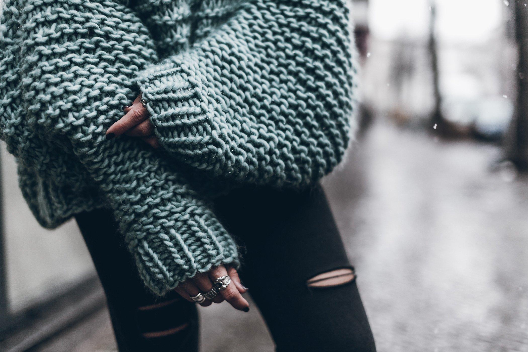 mikuta-green-selfmade-miku-knit-7