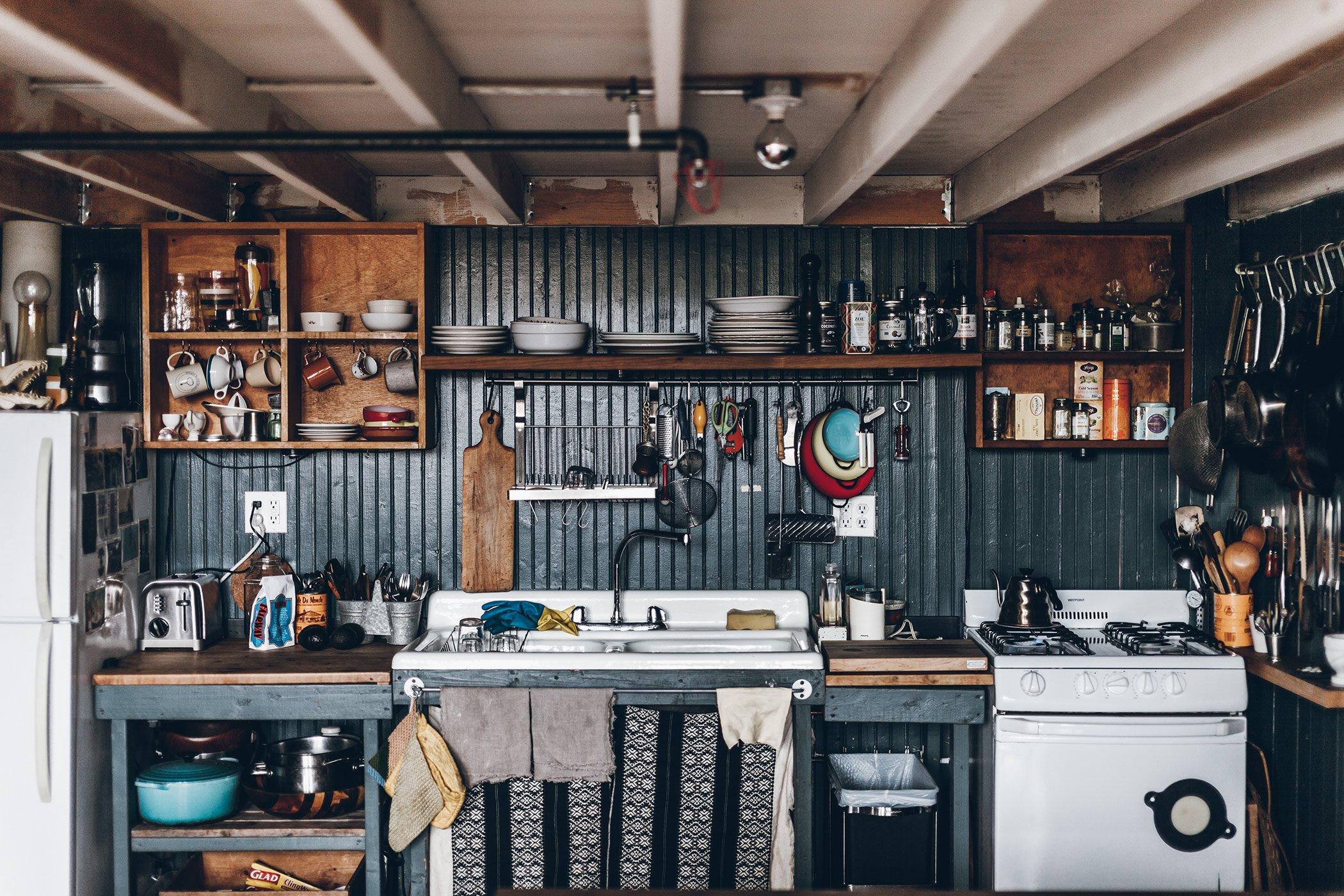 crochet kitchen 1871